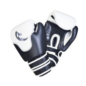 Boxing Gloves | Manufacturers of Martial Arts, Boxing Gears and MMA